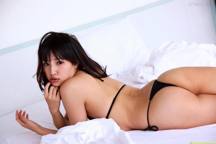 Gambar Bugil Artis Wanita Bugil AV Japan Pahak Mulus
