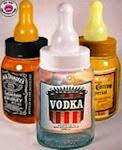 L'alcoolismes chez les Jeunes