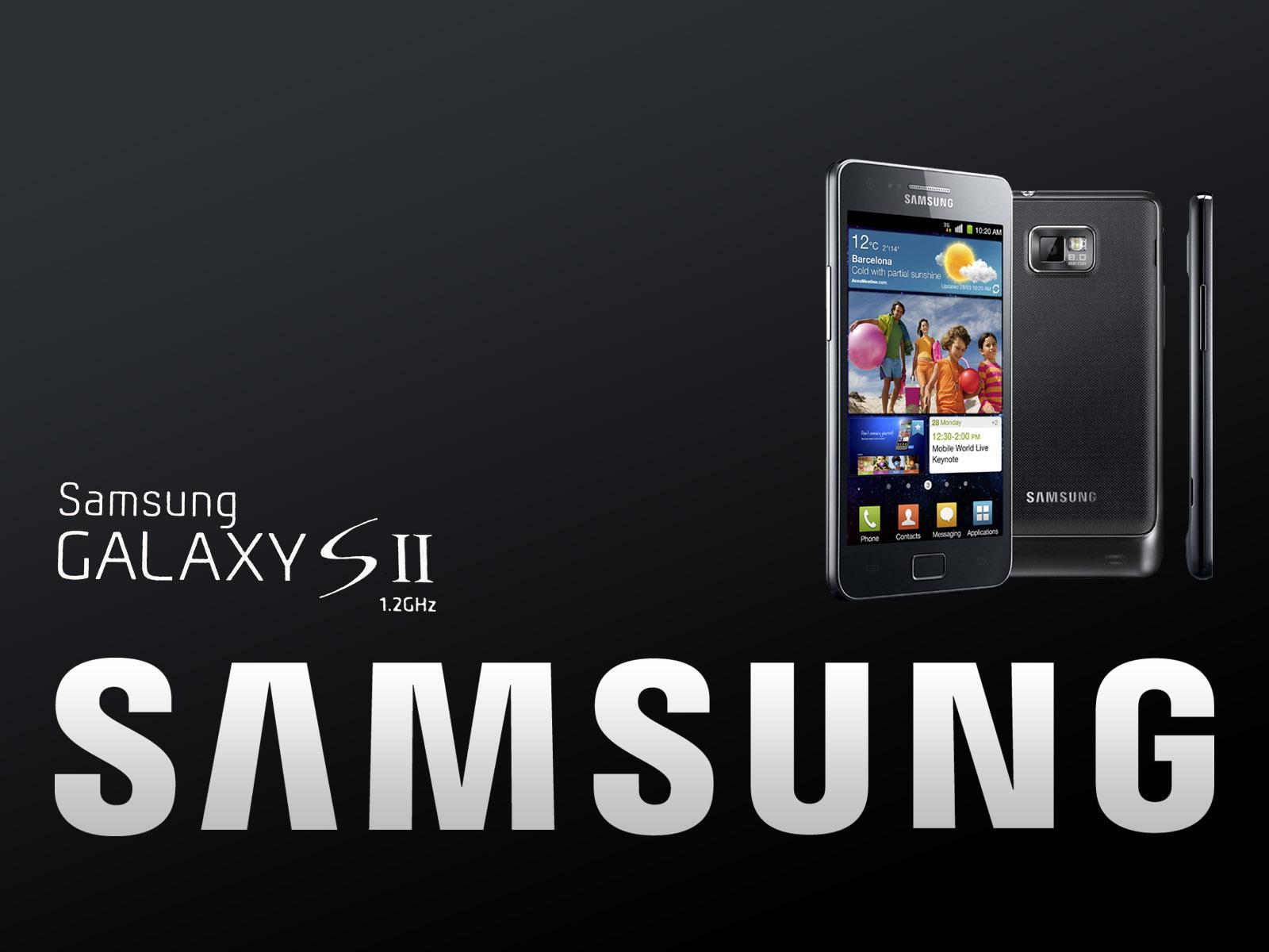 ATxc8 Samsung Galaxy