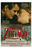 Doctor Zhivago 1965 In Hindi hollywood hindi dubbed                 movie Buy, Download trailer                 Hollywoodhindimovie.blogspot.com