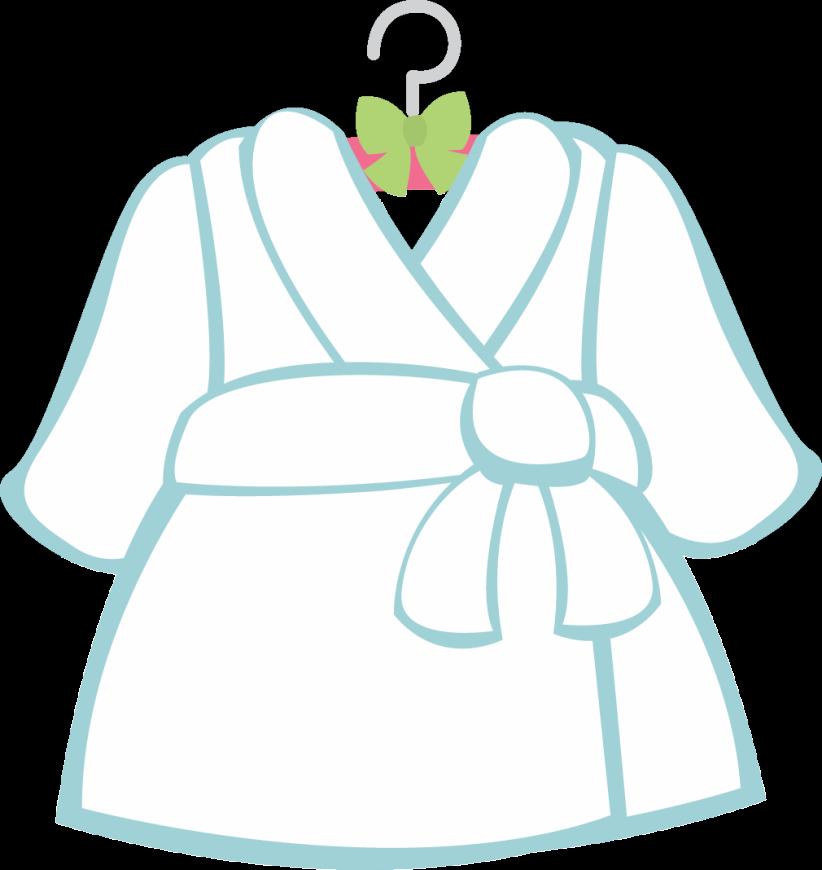 Colecci n de gifs im genes de ni as en spa - Robe de mariee bustier transparent ...