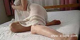 http://3.bp.blogspot.com/--AUw2kOy-xk/T0z35bQWj3I/AAAAAAAAFG8/xiyGM8dec9w/s400/kisahbenar-curang.png
