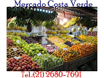 Mercado Costa Verde