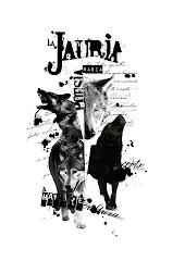 blog colectivo LA JAURÍA