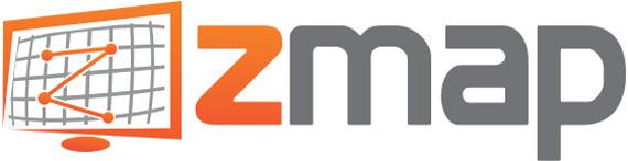 Escanea Internet en menos de una hora con ZMap