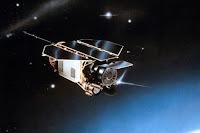 satelite Rosat