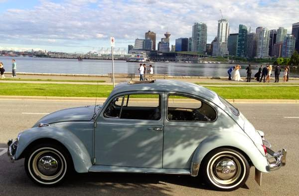used 1967 vw beetle survivor by owner. Black Bedroom Furniture Sets. Home Design Ideas