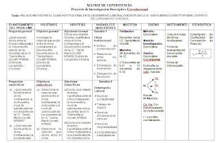 thesis consultores 2017-3-16 precios de los materiales recuperados a través de la pepena thesis consultores, sc instituto nacional de ecologia dirección general.
