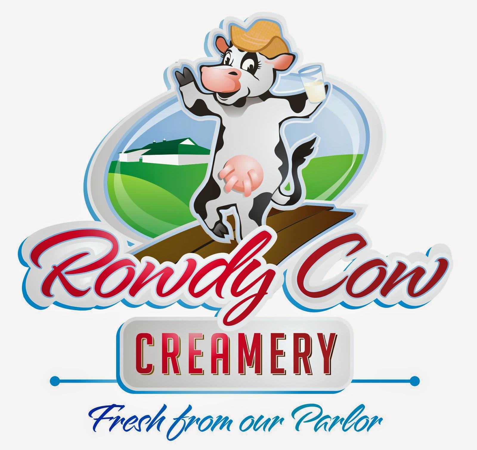 http://hastingsdairy.com/rowdy-cow-creamery.html
