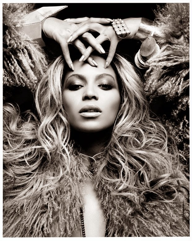 morably � black and white beyonce 11 photos