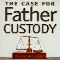 http://www.fathermag.com/news/Case_for_Father_Custody.pdf