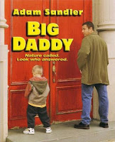 big daddy soundtrack