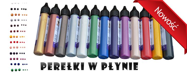http://4handmade.pl/perelki-w-plynie/748-perelki-w-plynie-rozne-kolory.html