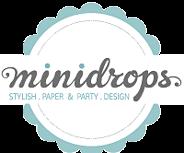 www.minidrops.de