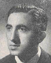 El ajedrecista Romà Bordell