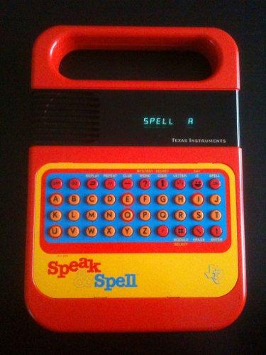 Texas-Instruments_Speak-Spell.jpg