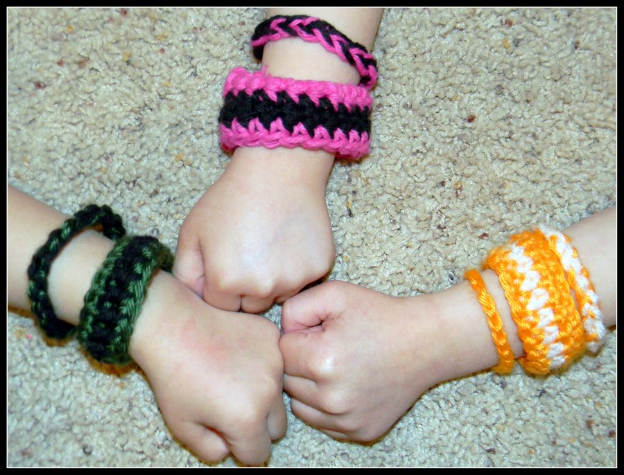 Friendship Bracelet Guy Friendship Bracelets Patterns