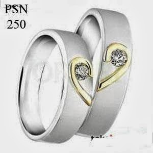 contoh gambar cincin tunangan gambar desain cincin tunangan