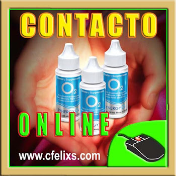 CONTACTO - AFILIACION