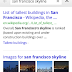 A faster, simpler Google Search app for iPhone
