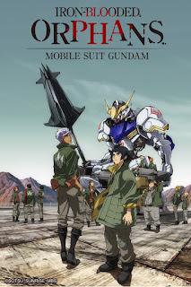 الحلقه 16 Mobile Suit Gundam: Iron-Blooded Orphans 4002efd1c3da92821bdc