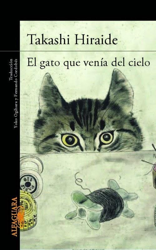 http://www.alfaguara.com/es/ebook/el-gato-que-venia-del-cielo-1/