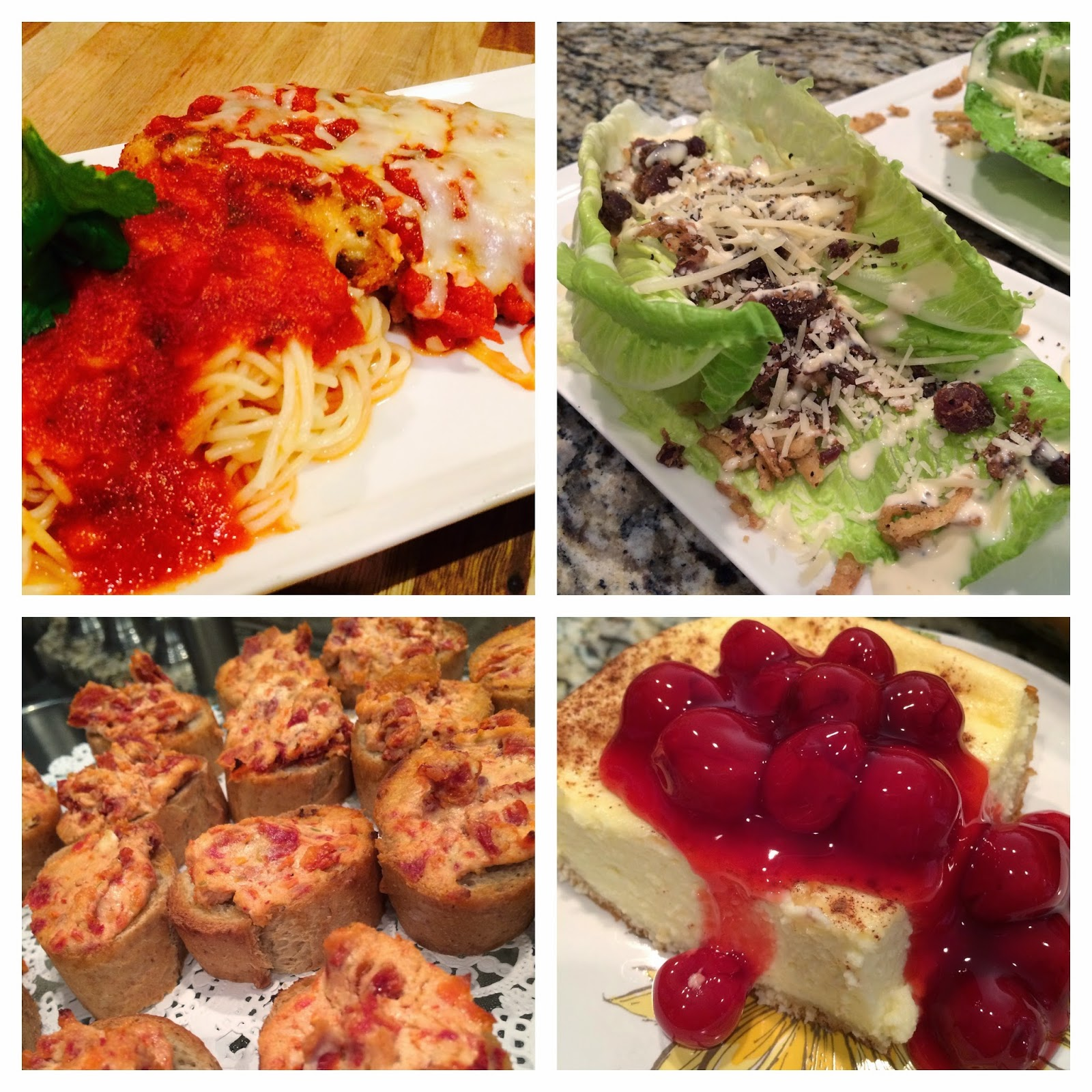 dream home cooking girl recipes from this past sunday s show enjoy