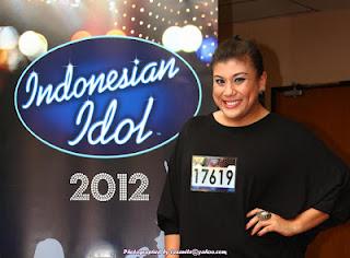 Regina Regina Ivanova Idol 2012 Biography