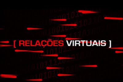 Solidão cibernética: qual é o impacto do atual nível de desenvolvimento tecnológico nas relações interpessoais?