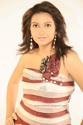 dev subhashree