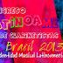 Información importante para los asistentes al III Congreso Latinoamericano de Clarinetistas