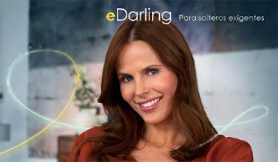 edarling encontrar pareja online