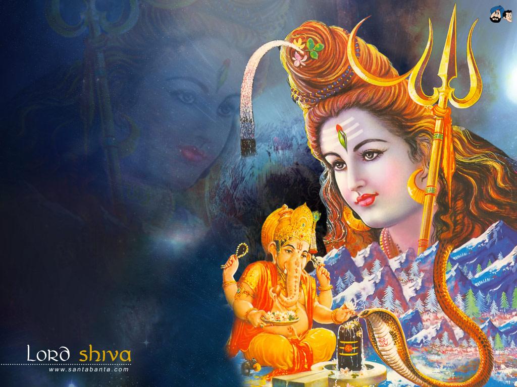 http://3.bp.blogspot.com/--AoupfWjOAE/TwiRLr_cKFI/AAAAAAAALeQ/5V0cnHJTWwE/s1600/Lord+Shiva-Wallpapers-hara+%25281%2529.jpg