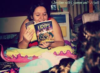 crunchygreenmom-gannonandwyatt-egypt-2013