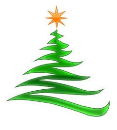 Resultat d'imatges de estrella nadal