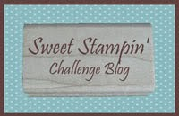 http://sweetstampinchallengeblog.blogspot.be/