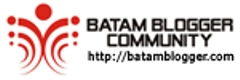 Batam Blogger community