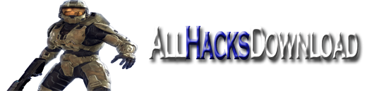 AllHacksDownload - Free Online Hacks, Cheats, Keygens, Crack