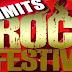 No Limits Rock Festival, Πλατεία Δημαρχείου Χαιδάρι, Σάββατο 17 Ιανουαρίου 2015