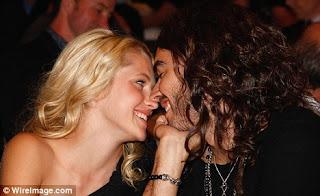 Teresa Palmer Boyfriend