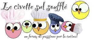 Le Civette sul Soufflé