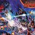 Marvel divulga trailer de Guerras Secretas