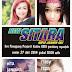 New Sitara Live Panggung Prajurit Kodim 0810 Nganjuk 2014