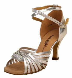 Ballroom Weddings Pic: Ballroom Shoe