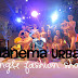 The experience: Ipanema Urban Jungle Fashion Show
