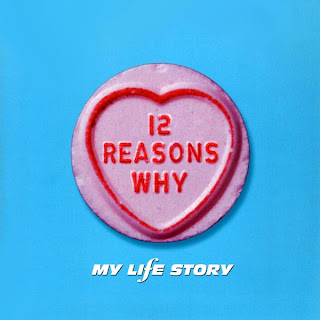 My Life Story 12 Reasons Why I Love Her 17 Reasons Extended Version Parlophone Britpop Indie 1996