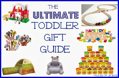 http://houseofburke.blogspot.com/2013/11/the-ultimate-toddler-gift-guide.html