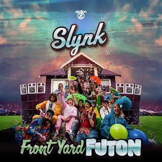 http://www.d4am.net/2015/08/slynk-front-yard-futon.html