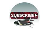 subskrybuj kanał YouTube