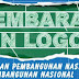 Sayembara Desain Logo Bappenas